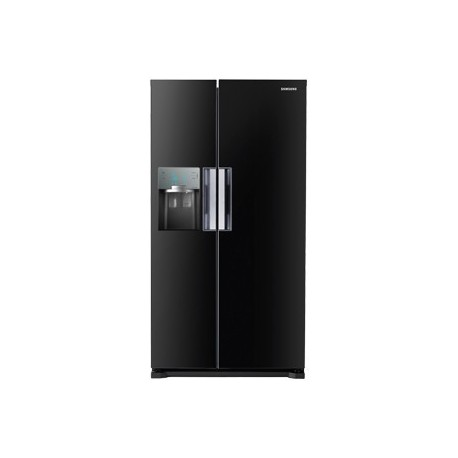 RS7768FHCBC SAMSUNG Side by Side Colore Nero - Elstica