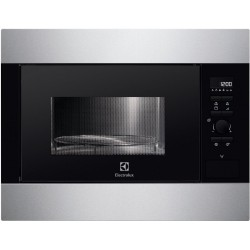 ELECTROLUX EMS26204OX Forno a microonde