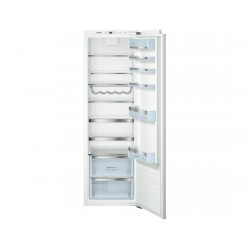 BOSCH KIR81AF30 Frigo con VitaFresh plus Box, classe A++ e TouchControl